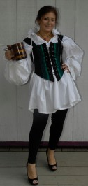 erica minstrel front view 2