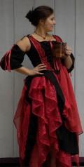 erica pirate 2