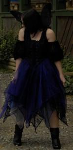 fairy vogue