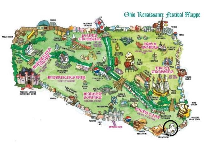 festival maps with unicorn icons.003
