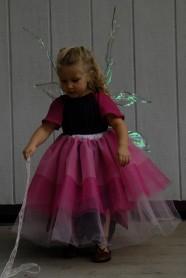 nora fairy 1