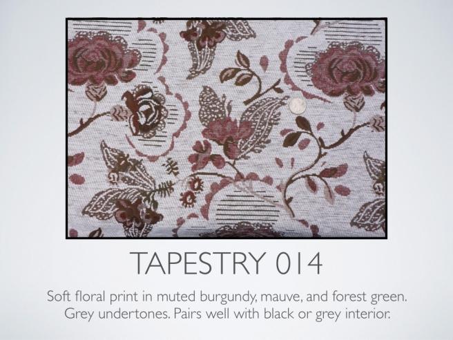 2016 Tapestry 014
