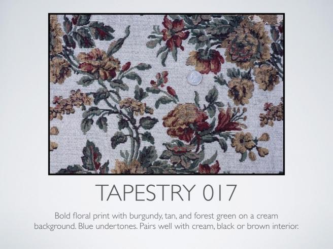 2016 Tapestry 017